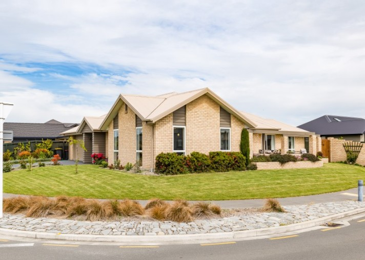 88 Mustang Avenue, Wigram