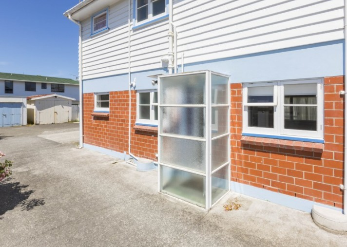 Unit 3, 768 Fergusson Drive, Elderslea