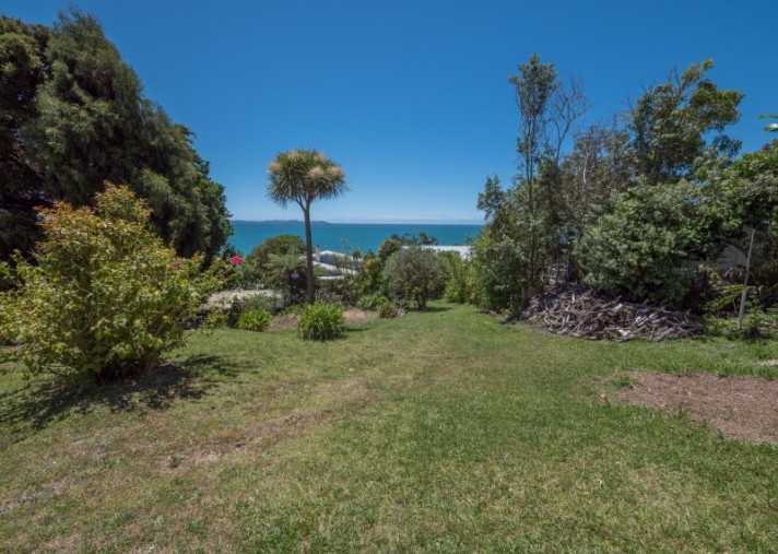 301A State Highway 10, Cable Bay