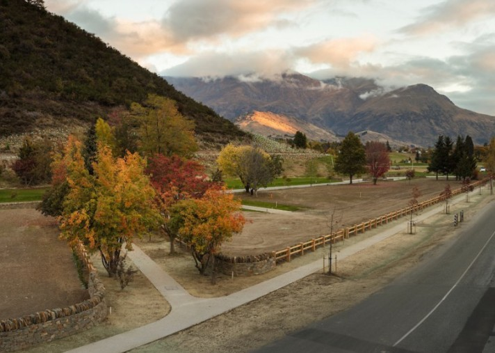 42 Manse Road, Arrowtown