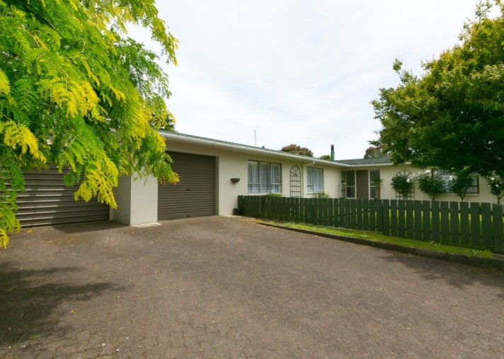 85 Kelly Street, Inglewood