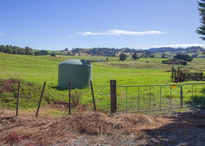 Lot 39 Leccino Valley Road, Mangonui