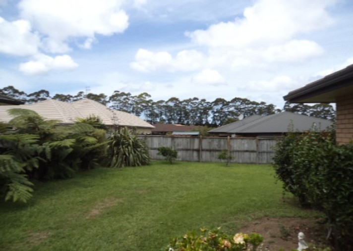 55 Wills Road, Katikati