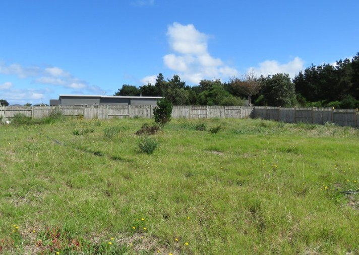 30 Sandown Avenue, Lot 354, Himatangi Beach