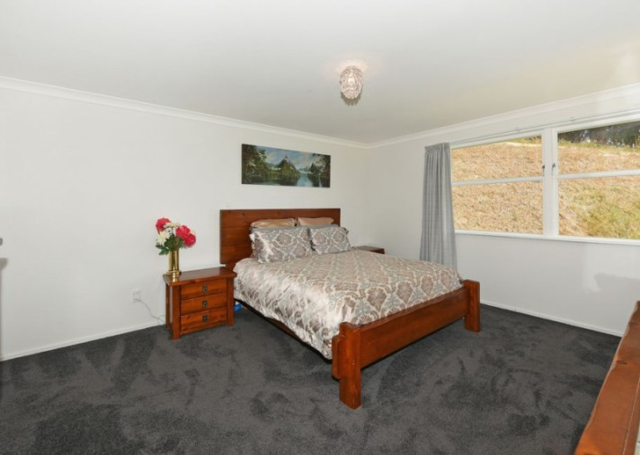 261A Whitemans Valley Road, Whitemans Valley