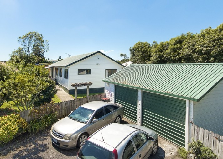 7a Gordon Paul Place, Tuakau