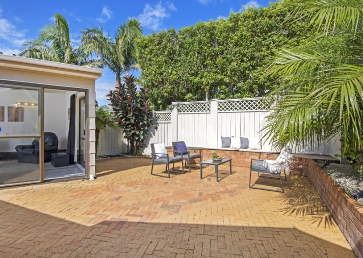 5 Price Crescent, Mount Wellington