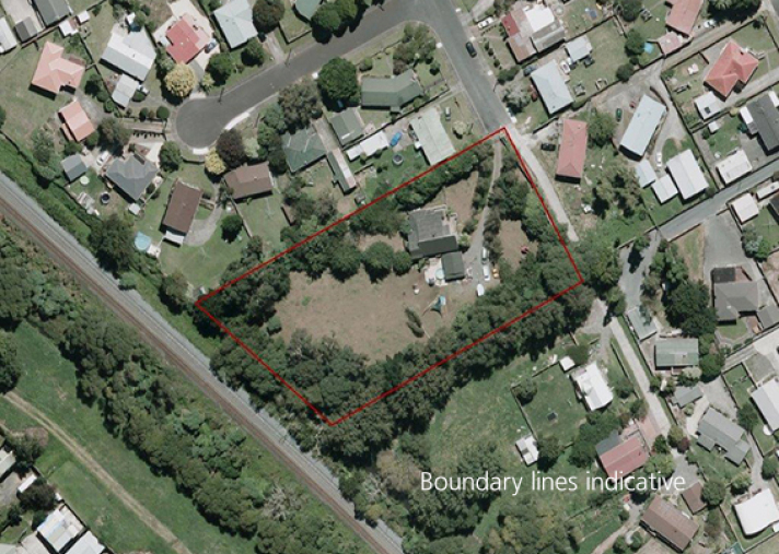 99 Marne Road, Papakura
