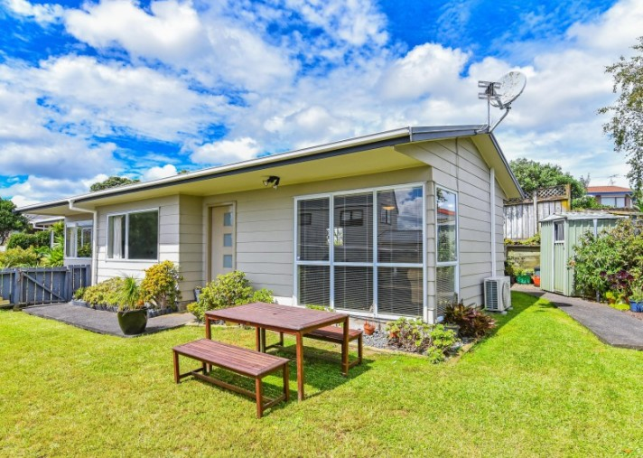 18A Sophora Place, Totara Heights