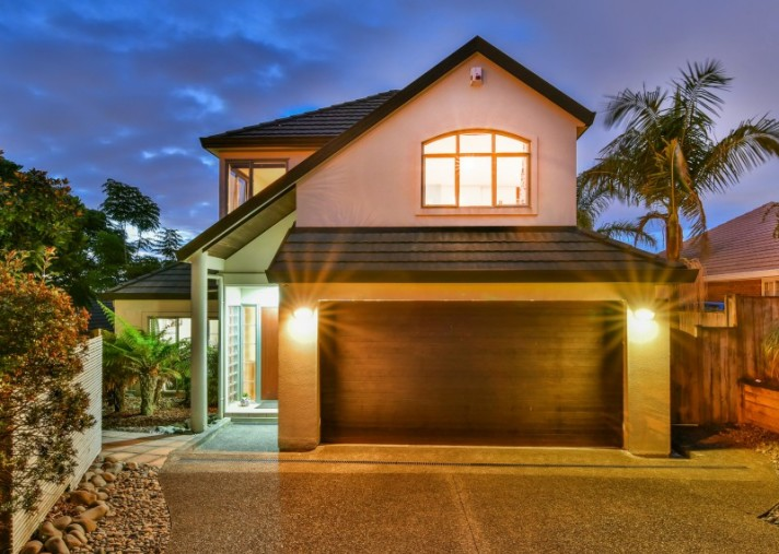 3 Ribbonwood Crescent, Goodwood Heights