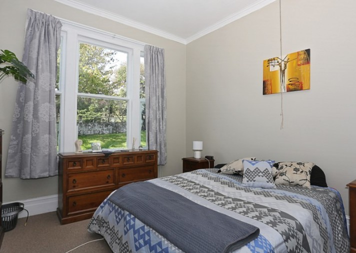235 Wallacetown Lorneville Highway, Wallacetown