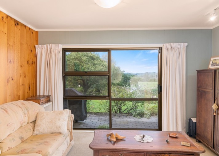 Lot 1 and 2, 912 Poutakataka Road, Ngakuru