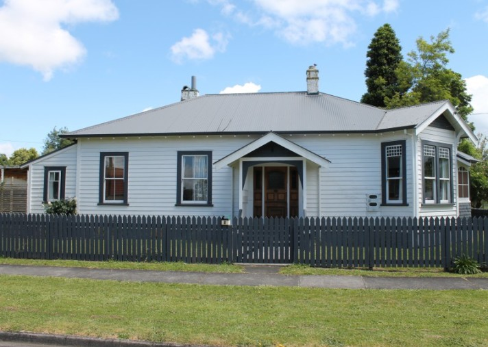5 Pickett Place, Morrinsville