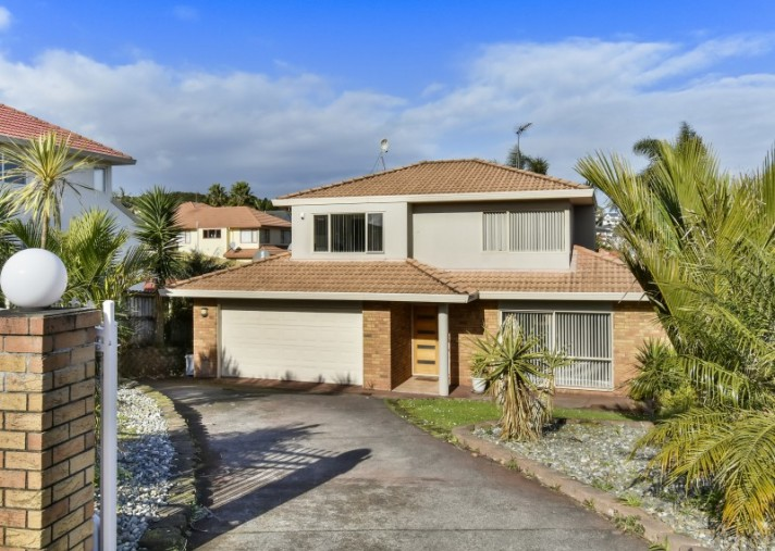 72 Ransom Smyth Drive, Goodwood Heights