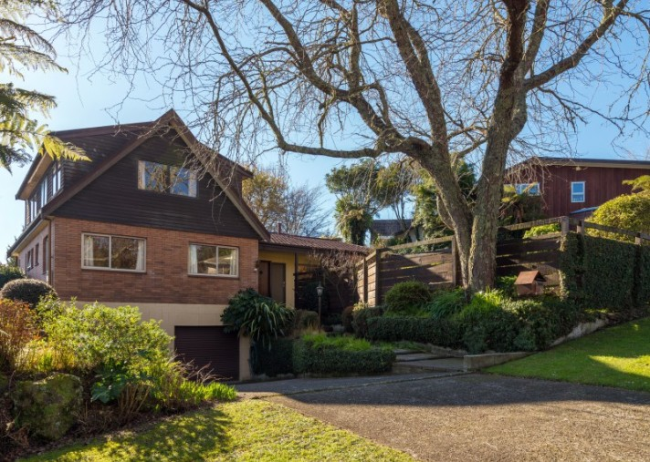 7 Solly Place, Springfield