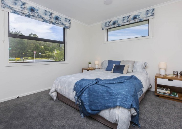 Lot 56 Stage 7, Wallaceville Estate, Trentham