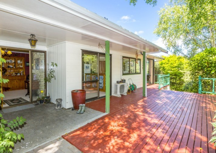 189 Katherine Mansfield Drive, Whitemans Valley