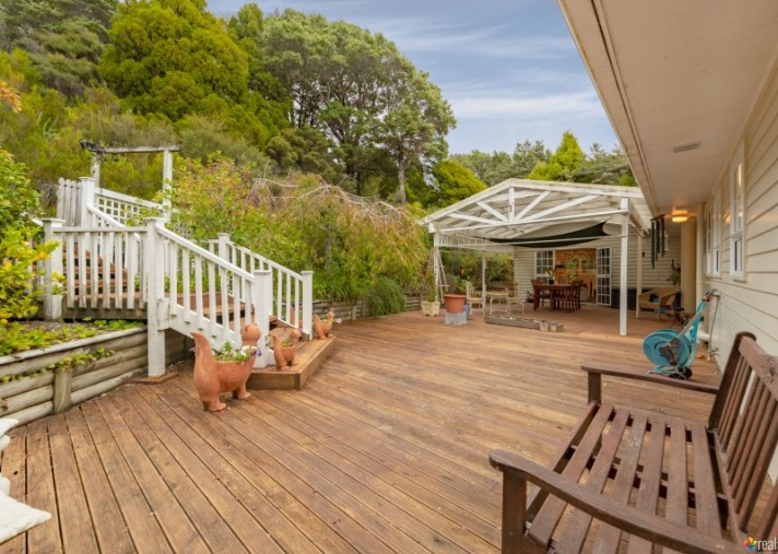 68D Chatsworth Road, Silverstream