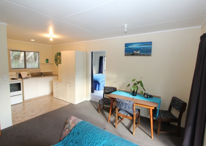 6A North Street, Tawa