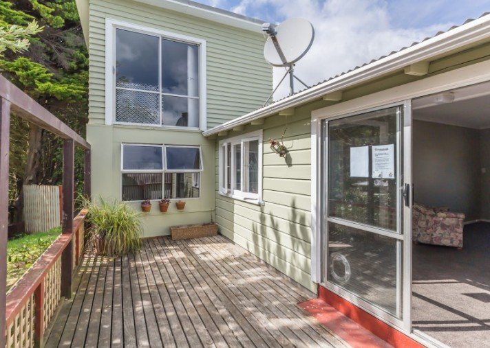 164 Kahukura Avenue, Waitarere Beach