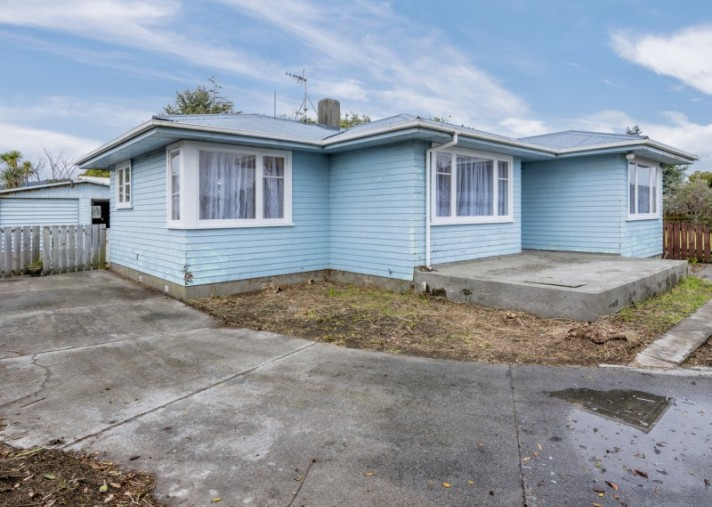 74 Michael Road, Paraparaumu Beach