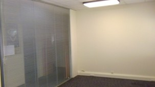 Unit 3, 88 Grey Street, CBD