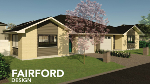 15 Chalfont Road (Amberley Gardens) - Lot 19, Silverstream