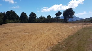 255 Fairview Drive - Lot 27, Akatarawa