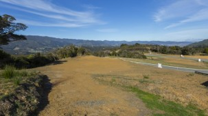 265 Fairview Drive - Lot 46, Akatarawa