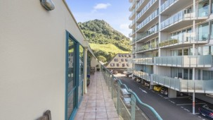 Unit 313, 6 Adams Avenue, Mount Maunganui