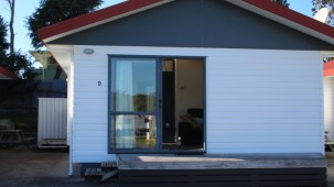 21 Leo Street (unit 9), Waihi Beach