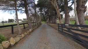 267 Drysdale Road, Myross Bush