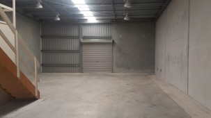 Unit 6, 15 Bounty Place, Kelvin Grove