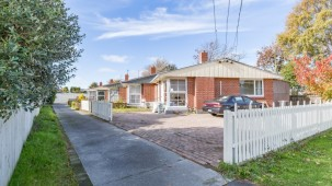 Unit 1, 582 Barbadoes Street, St Albans