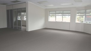Unit 4 Focal House, 3-7 Clive Square West, Napier City