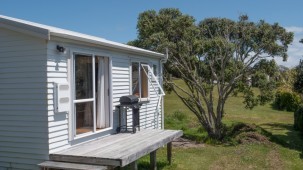 9A Berghan Rd, Coopers Beach