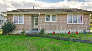 26 Chingford Close, Mangere