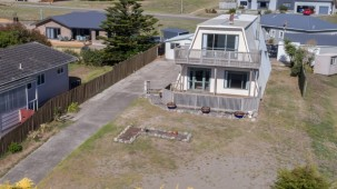 74 Kahukura Avenue, Waitarere Beach