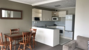 Unit 42, 43 Barkers Road, Methven