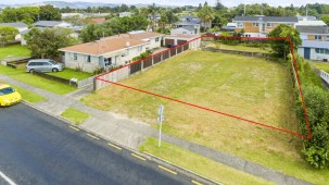 72 Links Avenue, Mount Maunganui