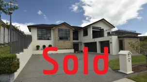 3 Maple Place, Morrinsville