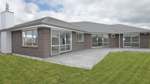 4 Landon Way, Feilding