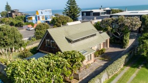 80a The Esplanade, Raumati South