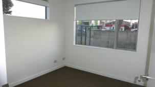 Unit 1, 20 Stanmore Road, Linwood
