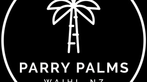 Lot 15 Parry Palm Subdivision, Waihi