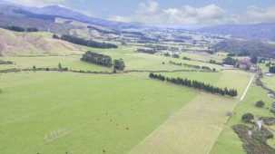 Lot 2 Kiwi Ranch Road, Kaitoke