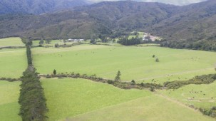 Lot 4 Kiwi Ranch Road, Kaitoke