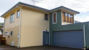 Unit 5, 5 Court Road, Tawa