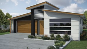 Lot 22 Stage 4, Wallaceville Estate, Wallaceville