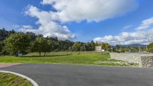Lot 1 Proposed Subdivision of 5 Twin Lakes Road, Te Marua